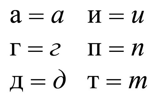Soyuz Grotesk